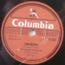 THE BLACK MAMBAZO - Amabeshu / Some more phatha phatha - 78 rpm