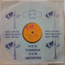 KID MARGO - Rock phata 600 / Rock phata 700 - 78 rpm