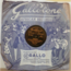 KING FORCE SILGEE'S JAZZ FORCES - Sibatatu / King force drag - 78 rpm