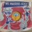 DARK CITY SISTERS - Isizungu / Samson & Delila - 78 rpm