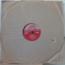 BABA GASTON BAND - Oh mulata / Telephone - 78 rpm