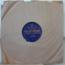 NEW PHILHARMONIC STAR BAND - Ukutemwa / Mayo - 78 rpm