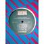 GARY BURTON / CHICK COREA - Crystal Silence - LP