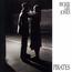 RICKIE LEE JONES - Pirates - CD