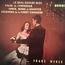 Franz Weber Et Son Orchestre Viennois - Le Beau Danube Bleu - 45T EP 4 titres