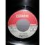 MARC HAMILTON - COMME J'AI TOUJOURS ENVIE D'AIMER / TAPIS MAGIQUE - 45T x 2 EP