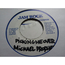 MICHAEL PROPHET - YOU PITCHING ME OVER / VERSION - 7inch x 1