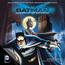 LOLITA RITMANIS - Batman: Mystery Of The Batwoman - CD