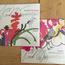 DIVERS ARTISTES - VARIOUS ARTIST - Jazz sous les Pommiers 2009 - CDs Promo (Volume 1 et 2) - CD