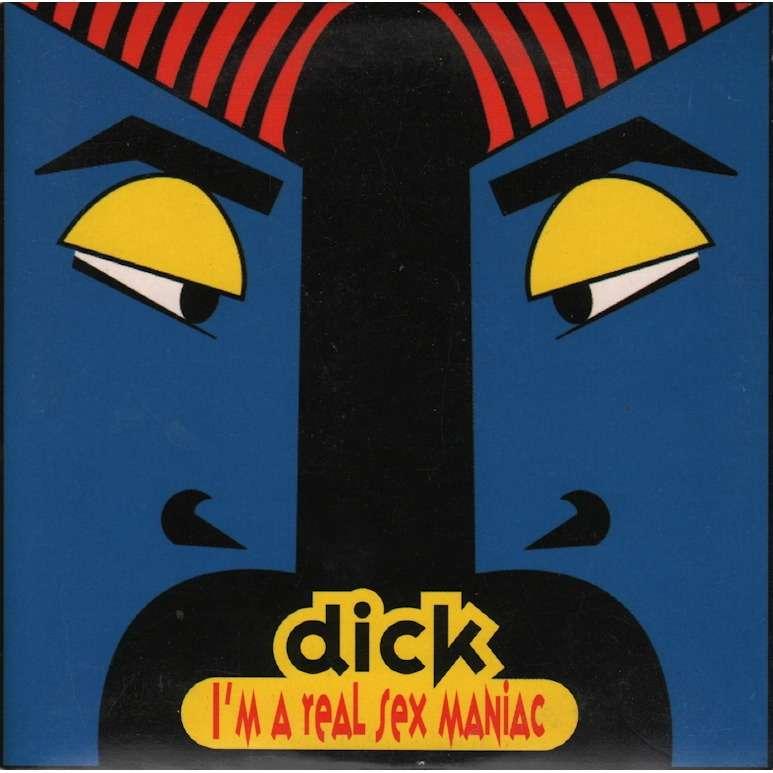 réel Dick pic gay garçon porno tube