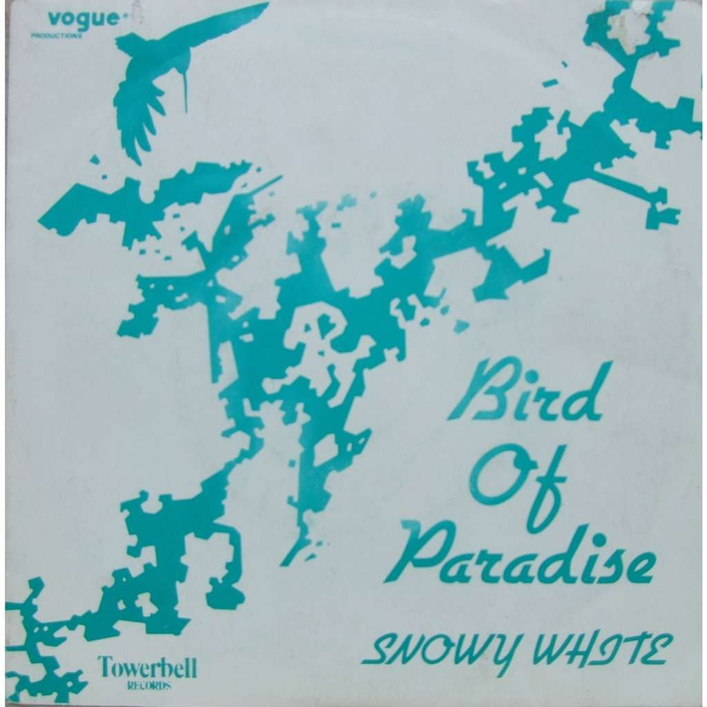 white bird single personals Bop personals: choose your dream bird (video and poll) king bird of paradise: i'm bright red and white with blue feet.