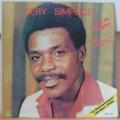 SERY SIMPLICE ET LES FRERES DJATIS - Le couronnement - LP