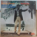 MAMADOU OUEDRAOGO & SUPER RAIL BAND - Dioulou Koussoube - LP