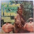 SAKO , MOKONTAFE - Farafina moussow - LP
