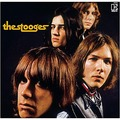 THE STOOGES - The Stooges (lp) - 33T