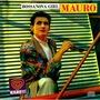 mauro ( italo disco ) bossanova girl (incl. buona sera (ciao ciao)