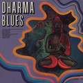 DHARMA BLUES BAND ‎ - Dharma Blues (lp) - LP