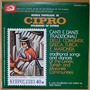 musica popolare di cipro - folkmusic of cyprus traditional songs and dances of the greek, turkish and maronite communities