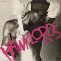 HAWKLORDS - 25 Years On (2xlp) Ltd Edit Gatefold Poch -U.K - 33T x 2