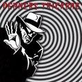 DENNERS TRICKBAG - Denners Trickbag (cd) - CD