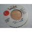 CAPTAIN BARKEY - WICKED IN A BED / POCO RIDDIM ORIG. - 7inch