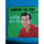 Bobby DARIN - Clementine - 45T SP 2 titres