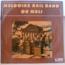 Melodias Rail Band du Mali - S/T - Kankoun - 33T