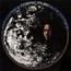 JOHN COLTRANE & ALICE COLTRANE - Cosmic Music (lp) - LP