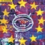 U2 - Zooropa (lp) Ltd Edit Colour Vinyl -E.U - LP
