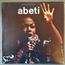abeti - Pierre Cardin présente: Abeti - LP