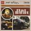 MR. OIZO - flat beat - CD single