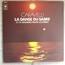 CARAVELLI - LA DANSE DU SABRE - Double 33T Gatefold