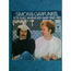 SIMON & GARFUNKEL - America - 7inch SP