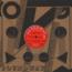 SIDIKU BUARI - anokwar / music - Maxi x 1