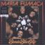 BANDA BLACK RIO - Maria Fumaca - 33T