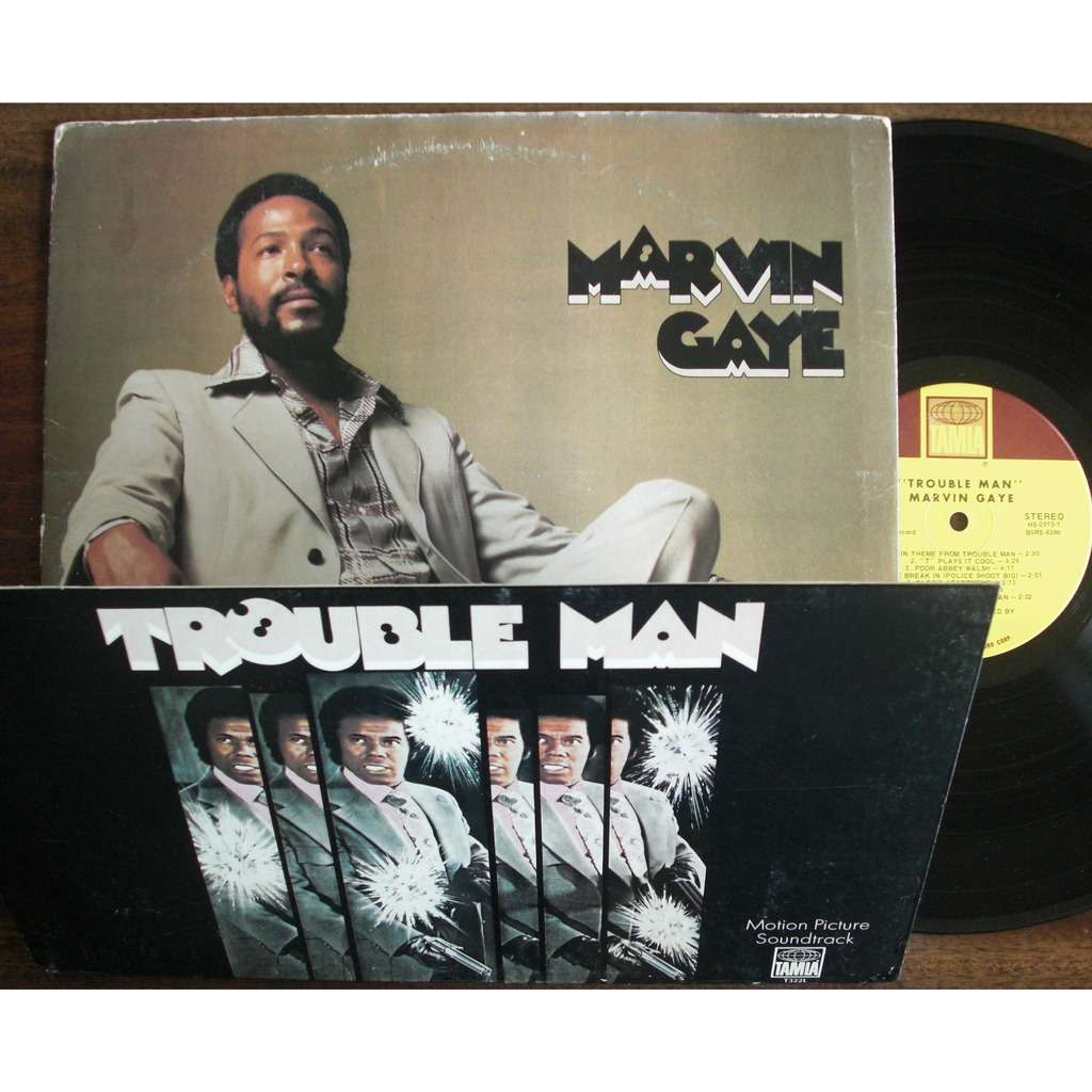 essays on marvin gaye Marvin gaye born april 2, 1939, in washington, dc, marvin pentz gaye, jr, the second of three children born to the reverend marvin gay, sr he began singing in church at the age of three, quickly becoming a soloist in the choir.