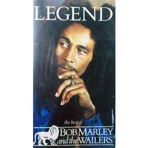 Vhs legend the best of 12 tracks vhs live at the rainbow 13 tracks bob marley the wailers vhs legend the best of 12 tracks vhs live at thecheapjerseys