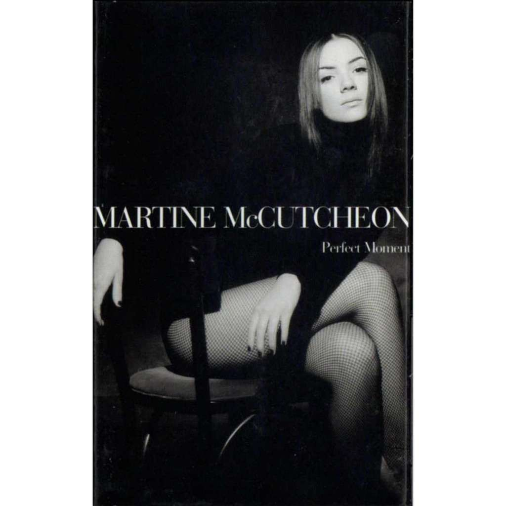 Young Erotica Martine McCutcheon  naked (79 fotos), iCloud, braless