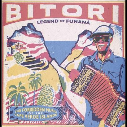 bitori Legend Of Funana