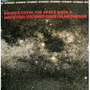 booker ervin the space book