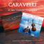 caravelli et ses violons magiques - Dtes le....avec Caravelli - Carnet de bal - CD