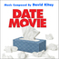 David Kitay - Date Movie - CD-ROM