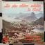 MICHEL MAGNE ET SON GRAND ORCHESTRE - Les plus célèbres mélodies du Brésil - Double LP Gatefold