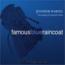 Jennifer Warnes - Famous Blue Raincoat - 180g LP - 33T 180-220 gr