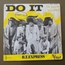 B.T. EXPRESS - Do It ('Til You're Satisfied) - 7inch (SP)