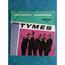 TYMES - Wonderful, wonderful - 45T SP 2 titres