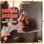 Mahalia JACKSON - in the upper room - Double LP Gatefold