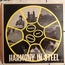 INVADERS STEEL ORCHESTRA - Harmony In Steel (TRINIDAD STEELDRUMS) - 33T