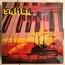 SIOZADE ET SON BRAZILIAN BAND - samba brazil - LP