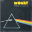 PINK FLOYD - Money / Any Colour You Like - 7inch (SP)